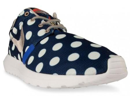"""Nike Roshe Run """"City Pack"""": New York, New York"""