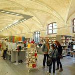 La Red de bibliotecas de la provincia de Barcelona, Premio Liber 2016 al Fomento de la Lectura
