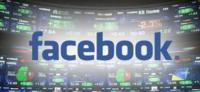 Facebook invierte cada vez más, pero sus ingresos y crecimiento se estancan