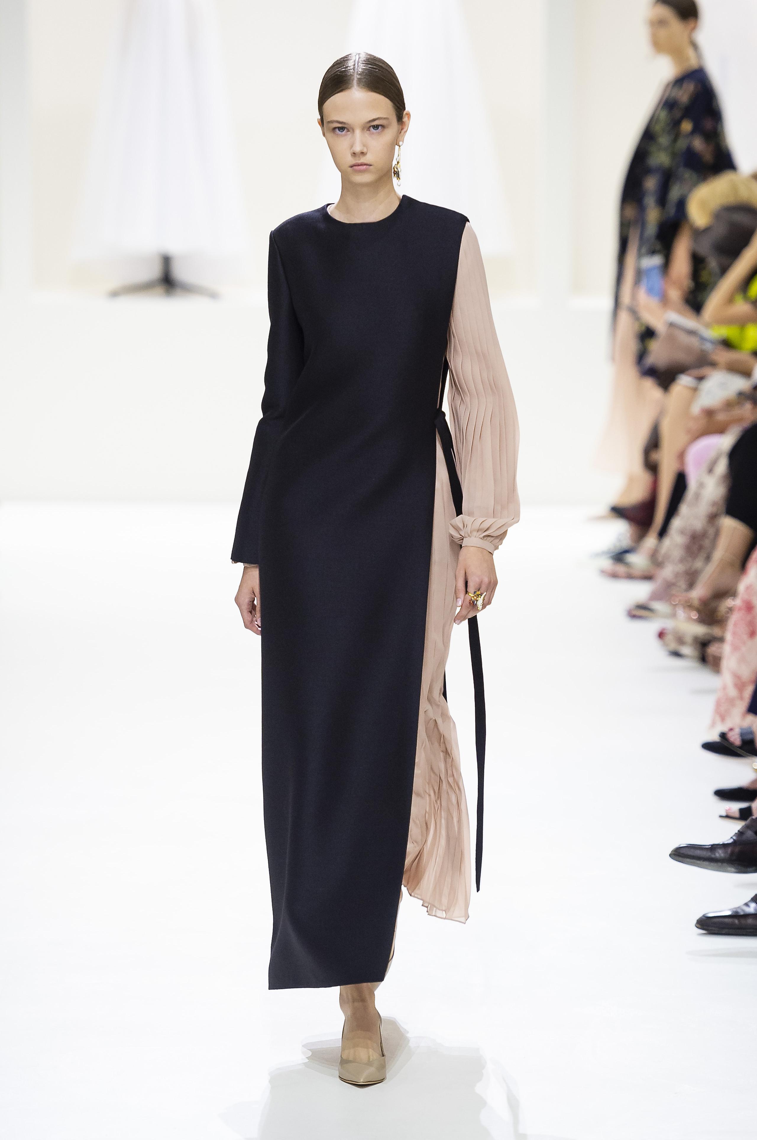 Foto de Dior desfile de Alta Costura 2018/2019 (36/78)