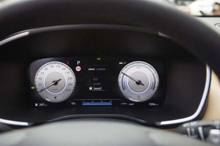 Hyundai Santa Fe 2021 Prueba Contacto 011