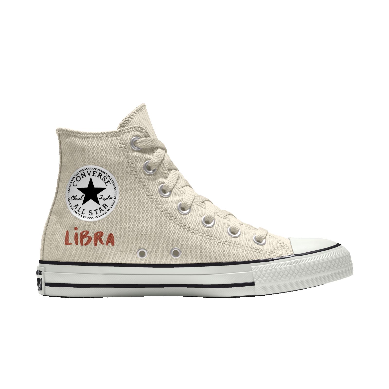 Converse - Libra