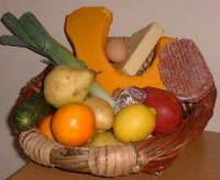 ¿Qué carencias tienen los vegetarianos?