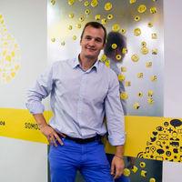 MásMóvil lanzará su red 5G en septiembre, según Expansión