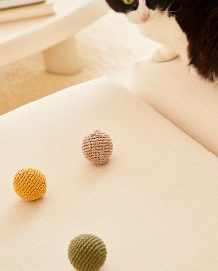 Zara Home Mascotas 12