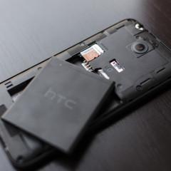 Foto 7 de 22 de la galería htc-desire-510-diseno en Xataka Android