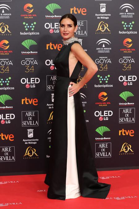Belen López