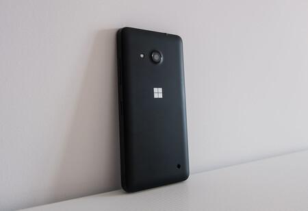 Los teléfonos y otros dispositivos Nokia que Microsoft no dejó que salieran del laboratorio