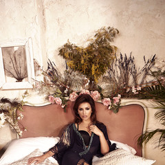 Foto 5 de 10 de la galería monica-cruz-mas-sexy-que-nunca-nos-descubre-una-nueva-firma-de-moda en Trendencias