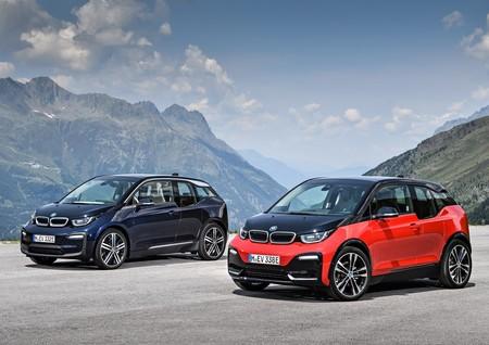 Francia prohibirá la venta de autos a gasolina y diésel