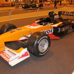 Foto 11 de 119 de la galería madrid-motor-days-2013 en Motorpasión F1