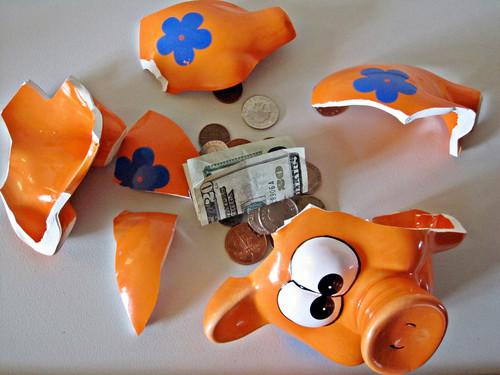 5 apps de finanzas domésticas que debes comenzar a usar antes de Navidad