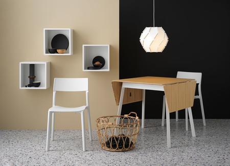 mesa de cocina PS 2012
