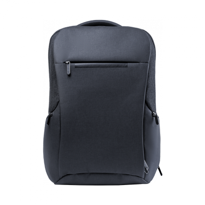 Mi Urban Backpack