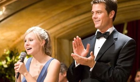 'En la boda de mi hermana', el cine ha muerto