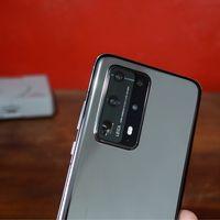 """La solución de Huawei ante el """"abandono"""" de TSMC: Mate 40 en variantes Kirin y MediaTek, y Huawei P50 con Snapdragon, según reportes"""