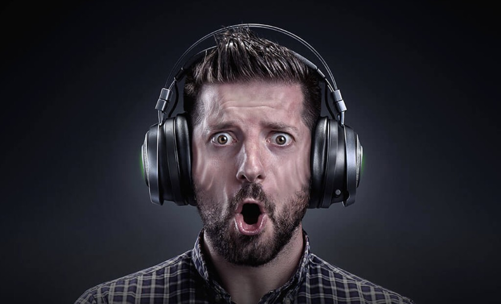 Razer HyperSense, el sistema con el que los periféricos del PC gaming tienen respuesta háptica en videojuegos
