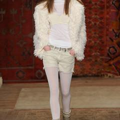 Foto 10 de 12 de la galería erin-wasson-x-rvca-otono-invierno-20102011-en-la-semana-de-la-moda-de-nueva-york en Trendencias