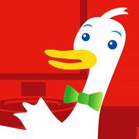 DuckDuckGo se asegurará de que visites automáticamente la versión segura de más de 10 millones de sitios web