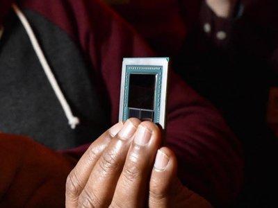 AMD Vega: la nueva generación de gráficas que apuestan por la potencia gracias a HBM2