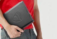Ducati se alía con el iPad de Apple, aplicación exclusiva para los distribuidores