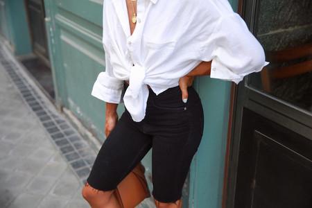 Estas son las 5 blusas que más estilizan (y las mejores maneras de llevarlas)