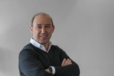Gonzalo Giraldez 2