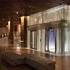Foto 2 de 16 de la galería hotel-row-nyc en Trendencias