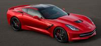 Hennessey Performance planea un Corvette Stingray muy bestia