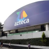 La gratuidad de la televisión sigue teniendo sus ventajas en México: TV Azteca
