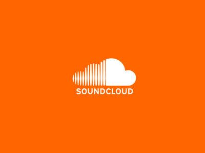 SoundCloud ahora también nos muestra la música más popular del momento