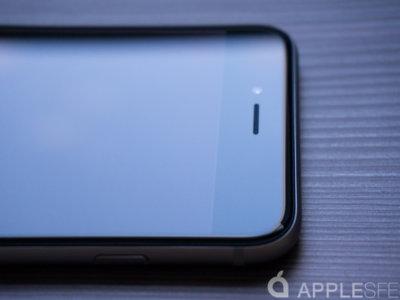 El reconocimiento de iris llegaría al iPhone en 2018, según Digitimes