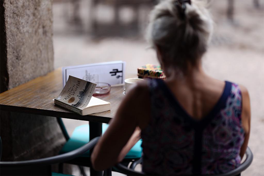 Adobe actualiza Photoshop y Lightroom y añade nuevas funciones en el módulo Libro