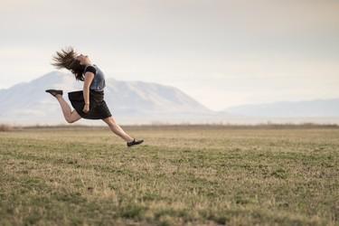 47 cosas que me gustaría hacer una vez en la vida (o recomendar a mis hijos)