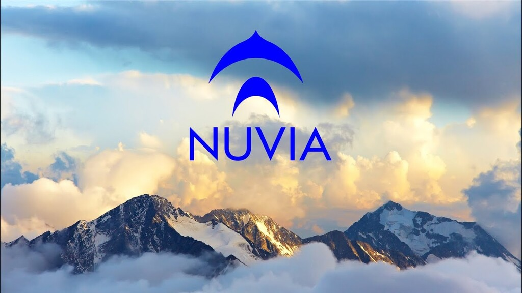Así es Nuvia, la empresa con levemente 2 años de vida por la que Qualcomm ha desembolzado 1.400 millones de dólares