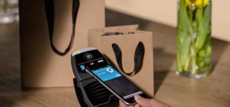 Apple Pay versus Google Wallet y el futuro de implantación de la tecnología NFC en nuestro país