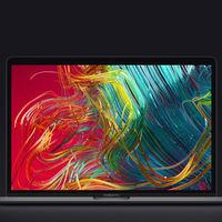 Apple lanza una nueva actualización adicional de macOS High Sierra 10.13.6 para los nuevos MacBook Pro