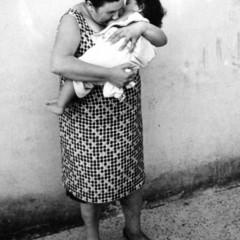 Foto 39 de 39 de la galería mothers en Bebés y más