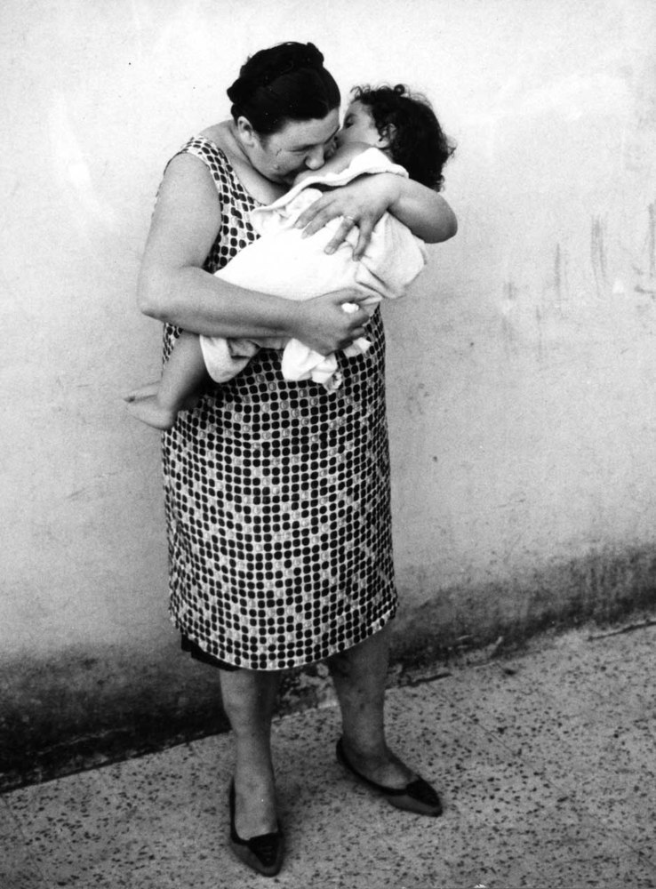 Foto de Mothers (39/39)