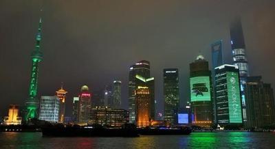 Xbox One llega a China con el pie derecho y habría superado en ventas a PlayStation 4 en Reino Unido
