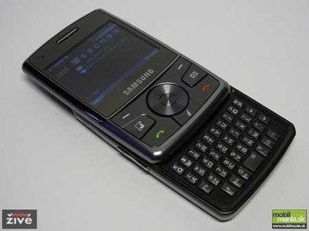 Samsung SGH-i570