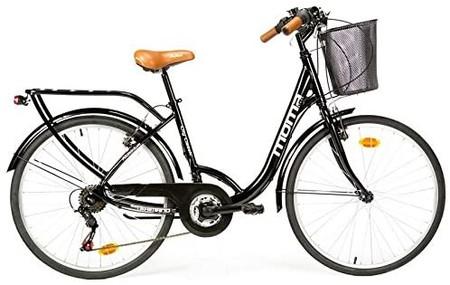city-classic-moma-bikes