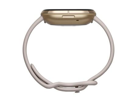 Fitbit Sense Oficial Smartwatch Salud