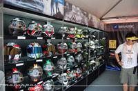 Consejos para elegir un casco