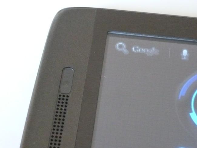 Foto de Archos 70b Internet Tablet (8/9)