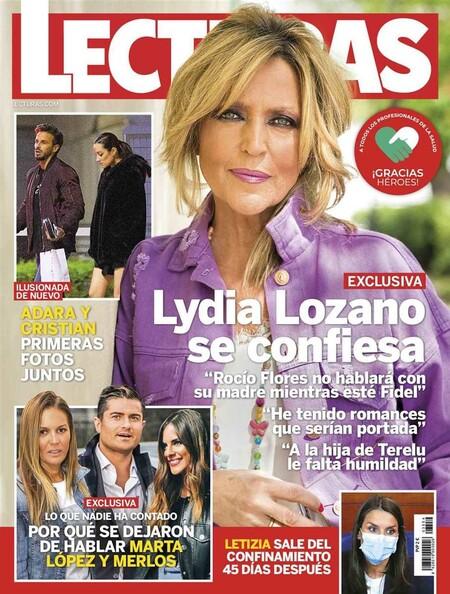 Portada Lydia Lozano 3964d6e5 909x1200