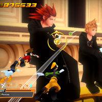 La saga Kingdom Hearts pondrá a prueba nuestro sentido del ritmo con el recién anunciado Kingdom Hearts: Melody of Memory