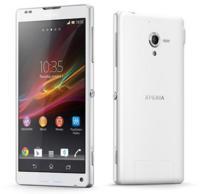 A Sony Mobile no le interesa la gama más asequible de teléfonos