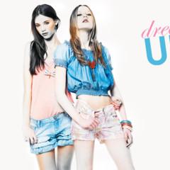 Foto 8 de 15 de la galería coleccion-bershka-denim-primavera-verano-2011-la-moda-vaquera-para-las-mas-jovenes en Trendencias