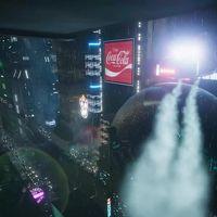 'Blade Runner 9732' nos deja recorrer el apartamento de Rick Deckard en realidad virtual y gratis